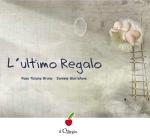 L'ULTIMO REGALO (cover)