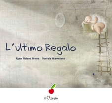 L'ULTIMO REGALO (cover)