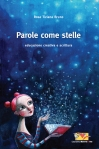 Parole come stelle coverjpg