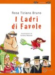 I ladri di favole (cover)