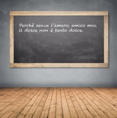 lavagna pensiero1