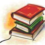libri icwa