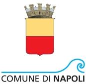 logo_napoli_comune