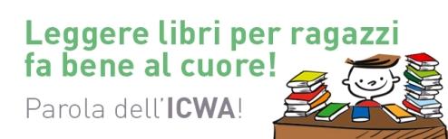 motto icwa