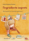 L'ingrediente segreto (cover)