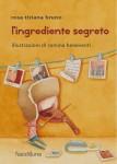L'ingrediente segreto (cover)