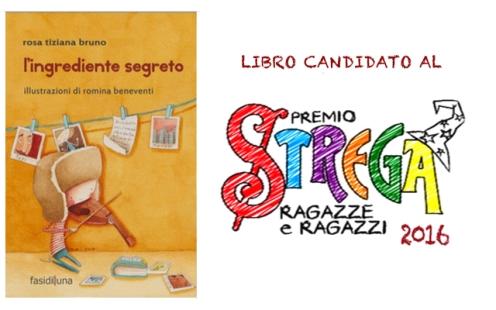 premio-strega1
