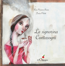Cover contasogni