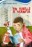 Un ribelle a Scampia- cover