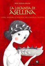 Aselllina cover Herculanum