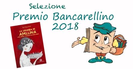 Bancarellino-2018