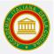 Logo Accademia Cucina Italiana.png