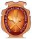 Logo Gastronomia storictiff