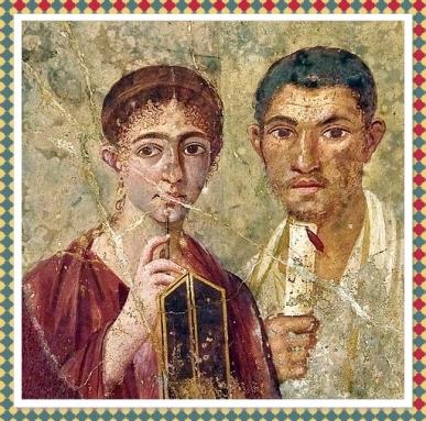 546px-Pompeii-couple