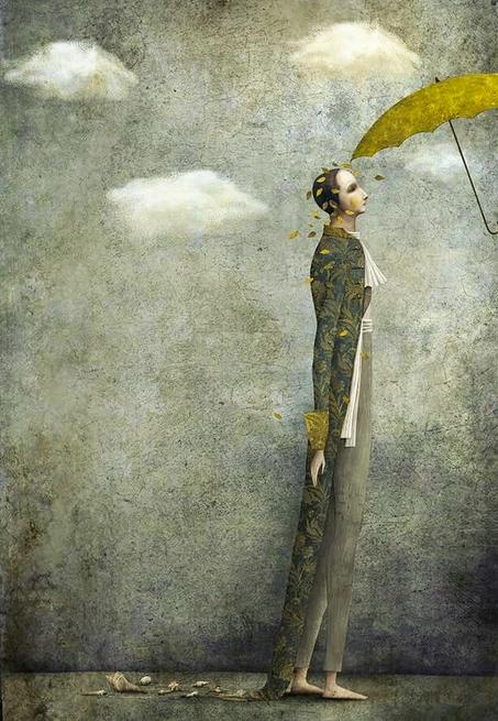 Uomo ombrello.png