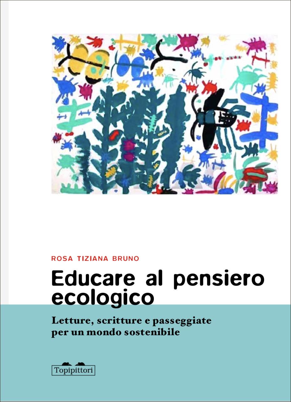 educare-cover-bordo-1